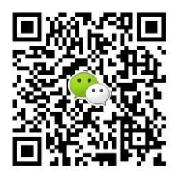 名卓学历教育官方微信号