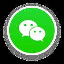 名卓学历教育微信公众号